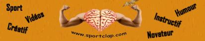 Sportclap