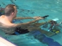 L'aquabike