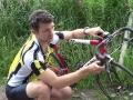 francois-voncken-maitre-du-cyclisme_resized