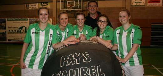 Equipe-Dames-de-Kin-Ball-Aubel