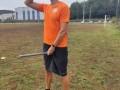 Sportclap-Quidditch8-Personnalisé