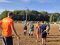 vlcsnap-2019-09-30-19h51m58s034-Personnalisé